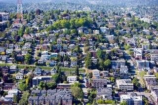 2018 Housing Market