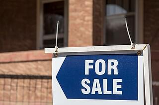 Commercial Real Estate Sale