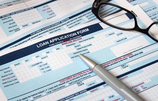 How to Refinance