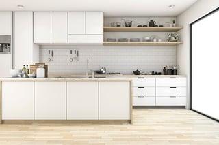 Kitchen Remodeling Tips
