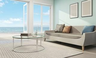Long Island Vacation Homes