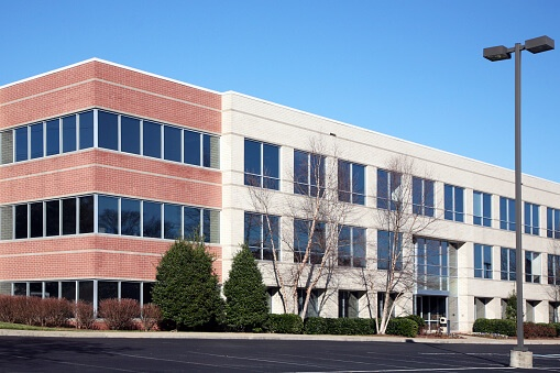 Long Island commercial real estate