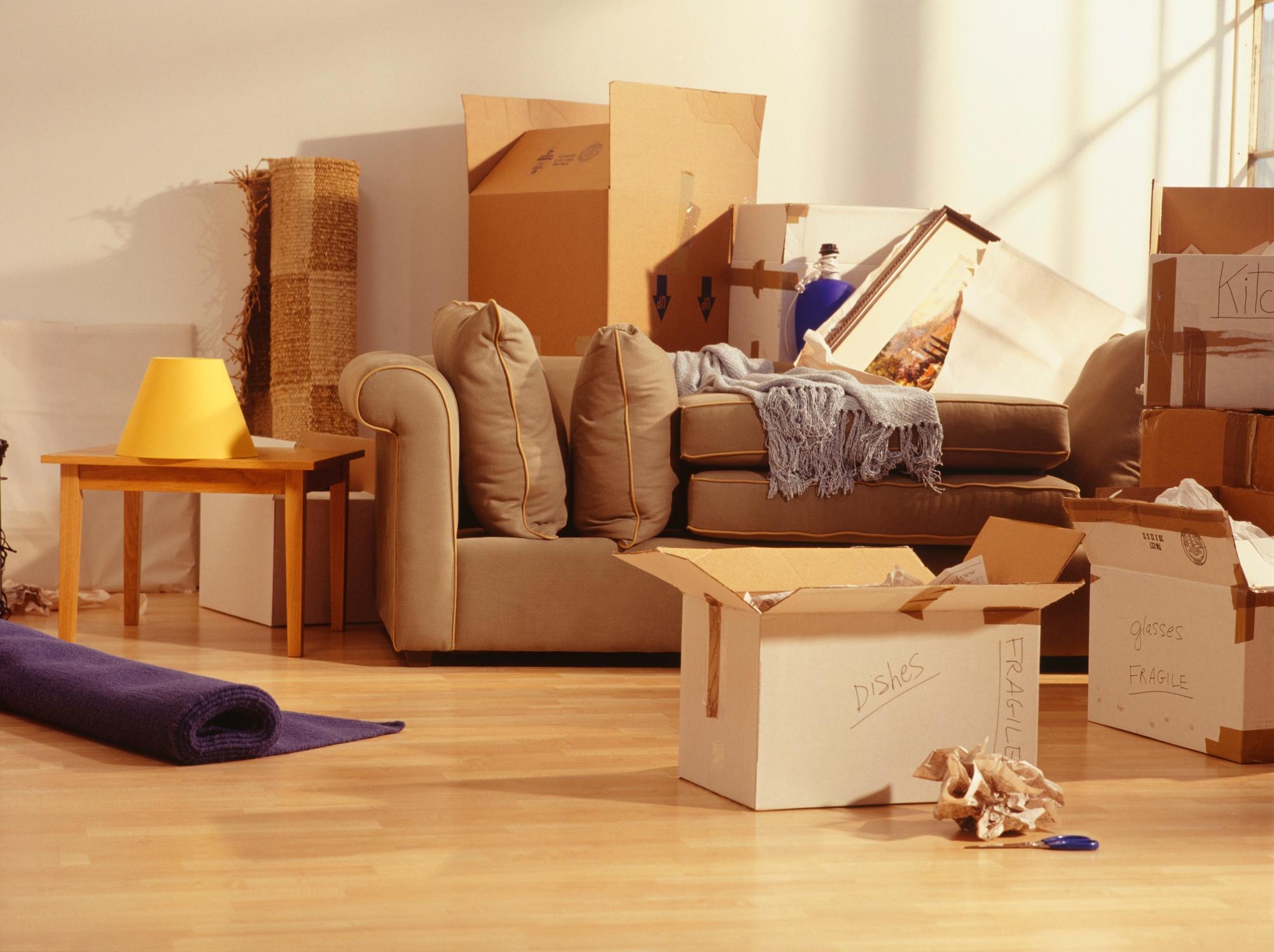 moving_checklist