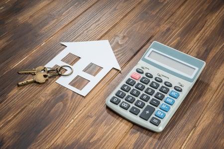 real_estate_negotiation