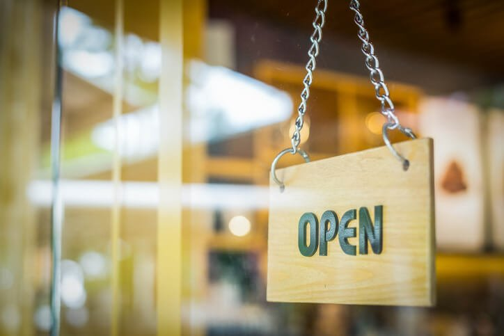 ADA Requirements Every Small Business Owner Should Know
