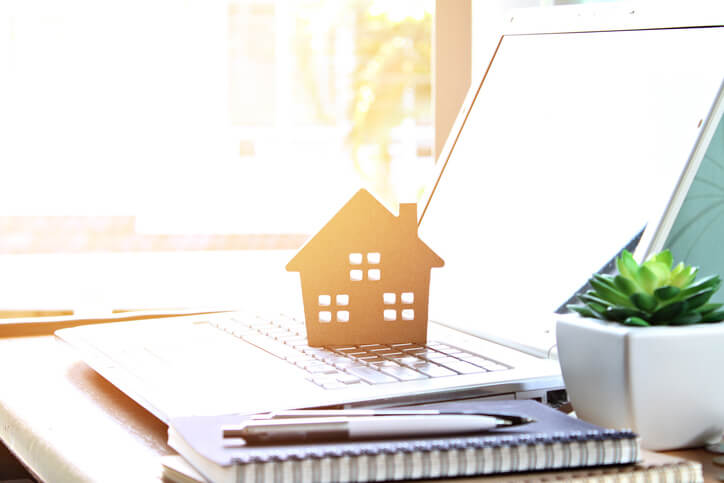 What is a Home Equity Loan, and How does it Actually Work?