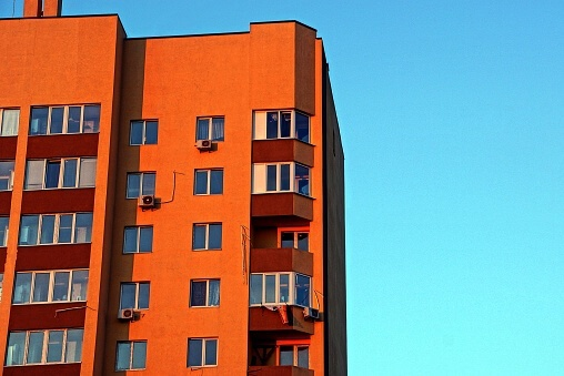 How Landlords can Successfully Manage a Multifamily Home