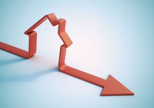 What to Ask a Mortgage Broker before Buying a New Home