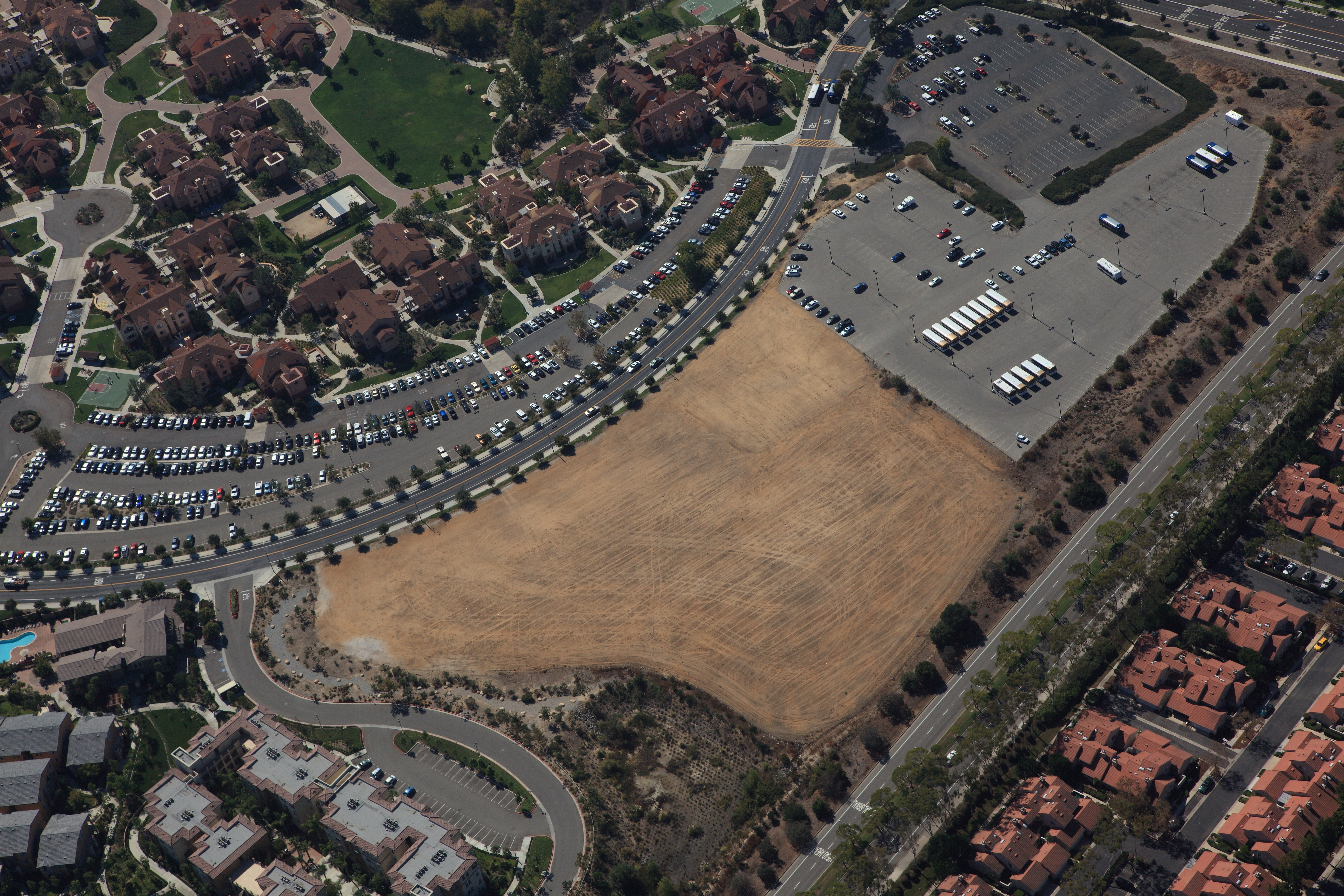 How to Utilize Vacant Property or Land